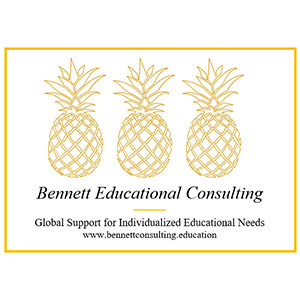 kdsl-global-bennett-educational-consulting