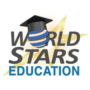 kdsl-global-world-stars-education