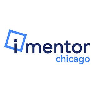 kdsl-teach-i-mentor