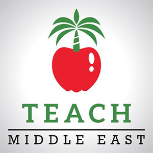 kdsl-teach-middle-east