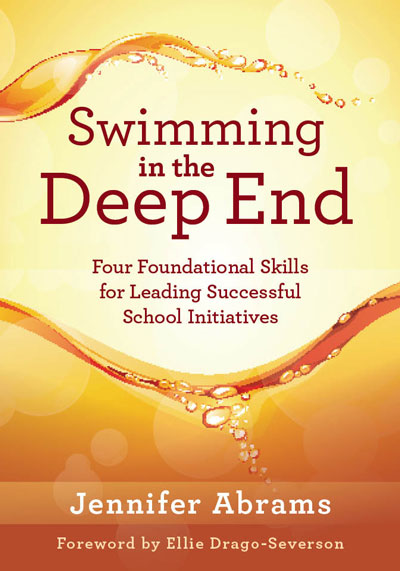 Swimming-in-the-Deep-End-Cover-1