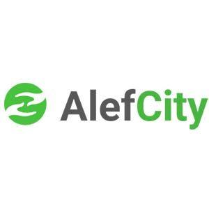 alef-city